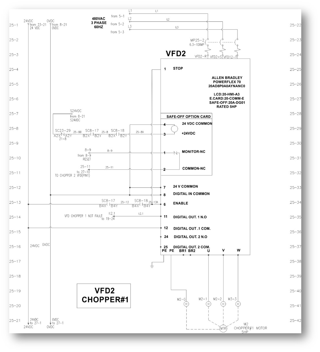 Engineering Services Here Is An Example Of Electrical Blueprint Drawing